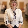 Рита Руслановна Козаева